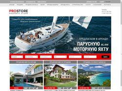 Недвижимость в Таиланде Property Store