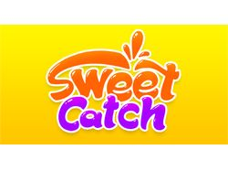 Sweet Catch (Game UI\UX)