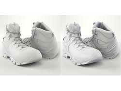 Походный ботинок