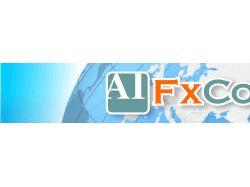 FxCompany