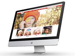 Сайт для компании Mialt
