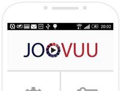 JooVuuX