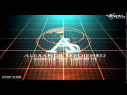 Видео Дизайн | Анимация / Заставка