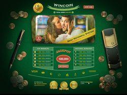 WinCoin