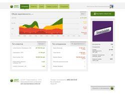 Смарт-инвойс – сервис по выставлению счетов