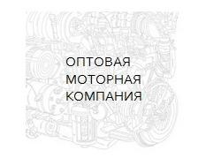 Сайт kipor-motors.ru