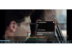 Плагины для плеера video.js