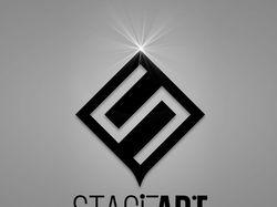 Логотип Творческого Объединения