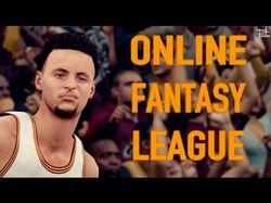 Basketball Game Video