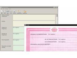 ExsDoc Printer
