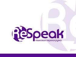 ReSpeak