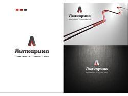 Лого Лыткарино