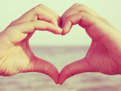 Тиреотоксическое сердце