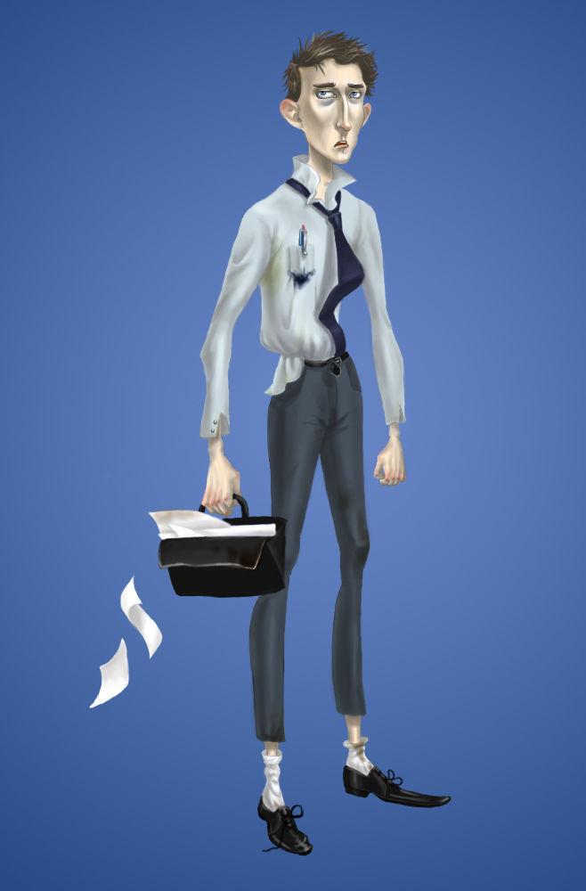 2d персонажи фриланс facebook удалить место работы