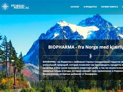 Nordic Medical