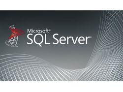 Программирование и поддержка SQL Server 2008-2014