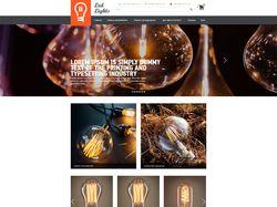 LEDLIGHTS.COM.UA