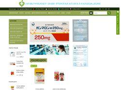 Japan-pharmacy.com