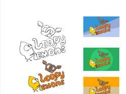 """Фастфуд """"Loopy Levmons"""""""