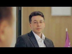 Vilavi TV промо видео