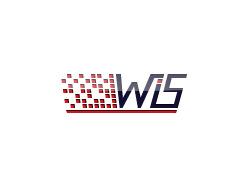 Webinfostart
