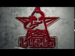 Ролик-вступление для клуба Ludus
