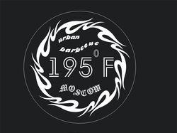 Бренды и логотипы