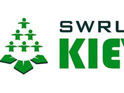 Swrus-Kiev 2006 Logotype