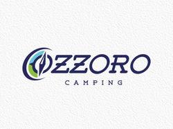 OZZORO camping