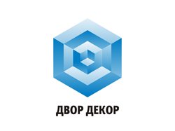 лого Двор Декора
