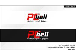 PChell