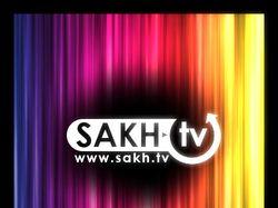 Sakh.tv