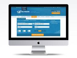 VisaConcord