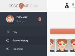 CSGOFAIR.com