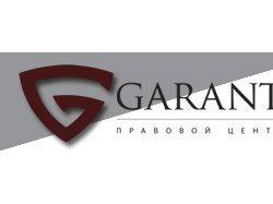 GIF-банер 300х250 и 728х90