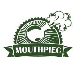 Логотип кальянной