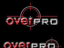 OverPro