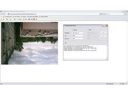 Кроссплатформенная система видеонаблюдения