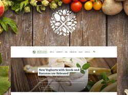 Agrilloc - продажа продуктов из ферм
