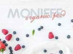 BioFood - интернет-магазин органической еды