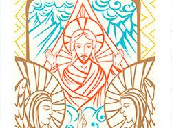 Christian illustrations