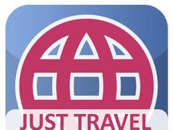 Создание простого логотипа для сайта