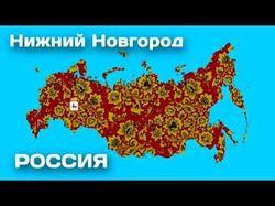 """Программа """"диалог"""""""