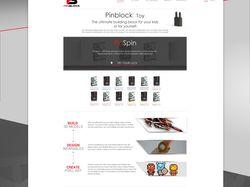pinblock.com