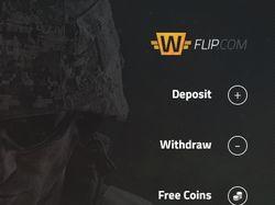 WFLIP.com