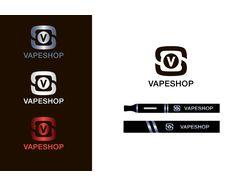 Электронные сигареты VapeShop