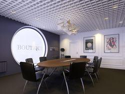 YJ design studio