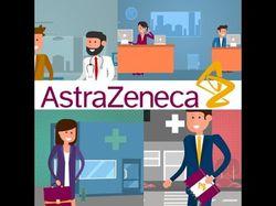 AstraZeneca 2