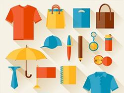 Корпоративный сайт по продаже сувенирной продукции