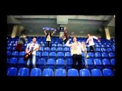 Видеоклип для музыкальной группы